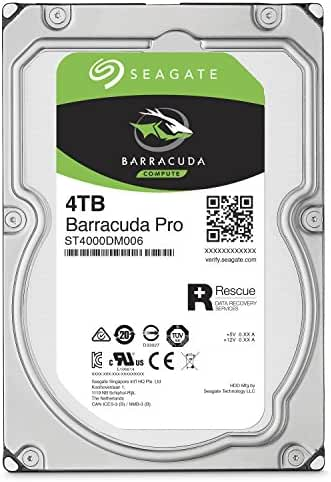 Up to 37% Off Seagate Hard Drives [Prime Day Deal]