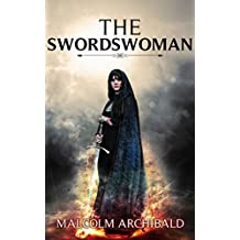 The Swordswoman