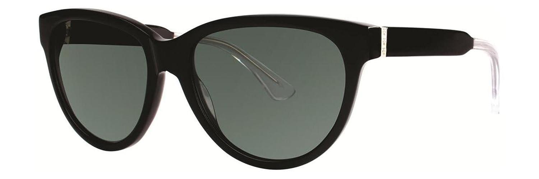 Vera Wang Womens V 288 Sunglasses