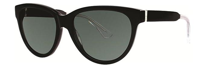 Vera Wang Sonnenbrille V288schwarz 55mm s38d1I
