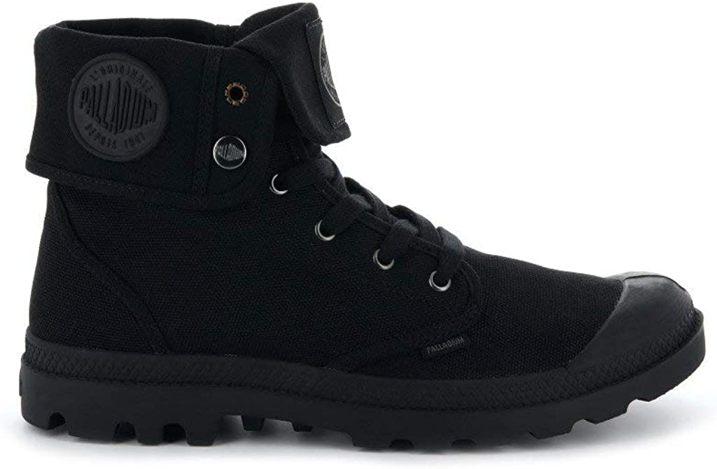 palladium boots store near me
