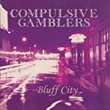 Compulsive gamblers gambling days are over cash casino creek