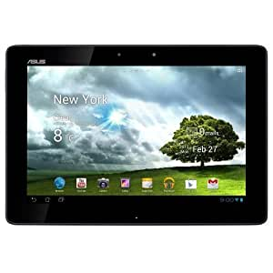 ASUS TF300T-A1-BL 10.1-Inch 16GB Tablet (Blue)
