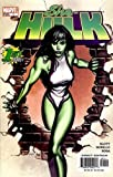 img - for She-Hulk #1 book / textbook / text book