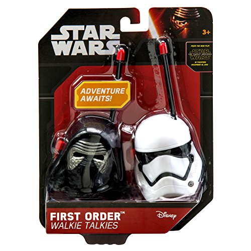 092298924663 - Star Wars-The Force Awakens First Order Walkie Talkies carousel main 0