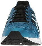 ASICS Men's Gel-Contend 4 Running Shoe, Thunder