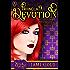 Ironclad Devotion: A Mythos Legacy Novel (The Mythos Legacy Book 3)