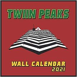 Twin Peaks 2021