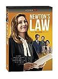 Buy Newton