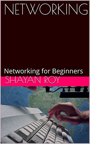 networking-networking-for-beginners
