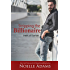 Stripping the Billionaire (Heirs of Damon Book 4)