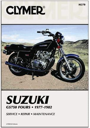 1980 Suzuki Gs750 Service Manual Seniorsclub It Layout Asset Layout Asset Seniorsclub It