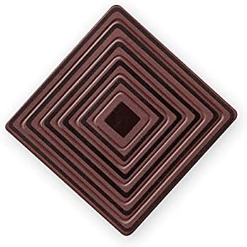 Furniture Pads Furniture Feet Set Of 8 4 Inches Square