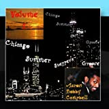 Chicago Summer Stepper's Groove
