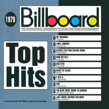 Billboard Top Hits albums - WikiVisually