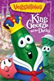 VeggieTales: King George & the Ducky Image