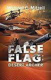 False Flag: Desert Archer