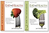 Eat for Health : Lose Weight, Keep It off, Look Younger, Live Longer, Fuhrman and Fuhrman, Joel, 097996671X