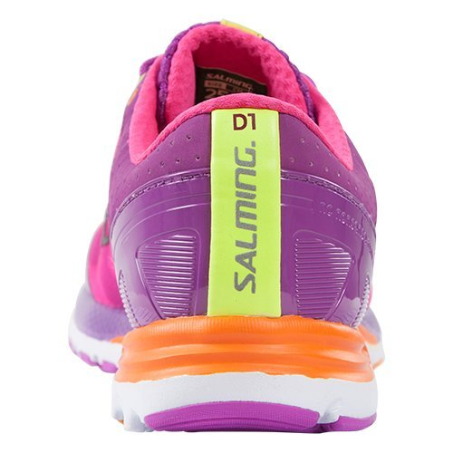 Salming Distance Women