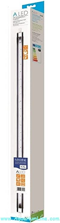 L Askoll 037147 LED 740Mm 20W Marino