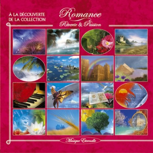 le jardin de jade by various artists on amazon music. Black Bedroom Furniture Sets. Home Design Ideas