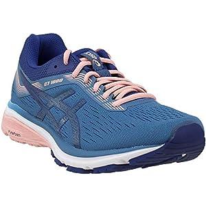 ASICS Women's GT-1000 7 SP Running Shoe