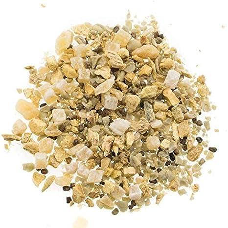 Aromas de Café - Café Verde Con Jengibre Y Cardamomo/Reduce la ...