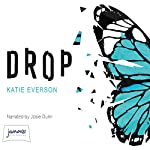 Drop | Katie Everson