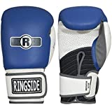 Ringside IMF Tech Bag Gloves
