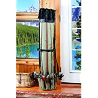Fishing Rod Bags and Cases