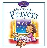 My Very First Prayers, Juliet David, 1859858635