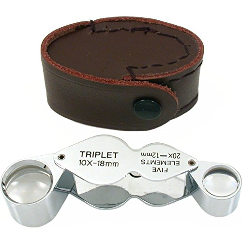 jewelers supplies - 7