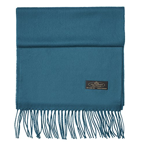 FHC Enterprize 100% Cashmere Ladies and Mens Scarves for sale  Delivered anywhere in USA