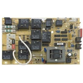 balboa 10 175 4448 circuit board 240v 3 wire. Black Bedroom Furniture Sets. Home Design Ideas