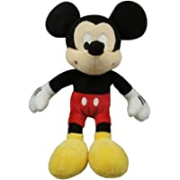 Deals on Disney 9-inch Mickey Mouse Plush