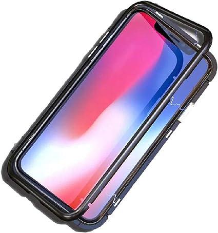 coque iphone 7 tiktok