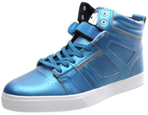 Osiris Shoes Raider,-Schuhe Skate Herren Blau
