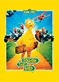 Follow That Bird poster thumbnail