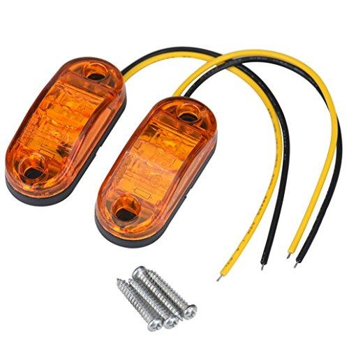 Fiesta Mk7 Led Lights - 9