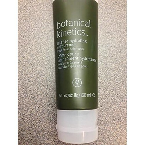 Aveda Intense Hydrating BB Cream, Soft, 5.1 Ounce