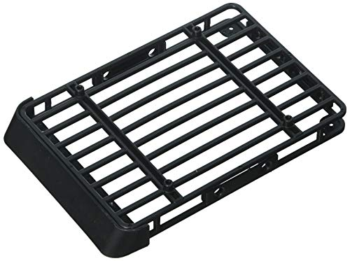 PROLINE 608400 Rectangular Scale Off Road Tubular Roof Rack