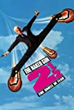The Naked Gun 2 & 1/2: The Smell of Fear