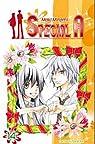 Special A, tome 14 par Minami