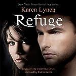 Refuge | Karen Lynch