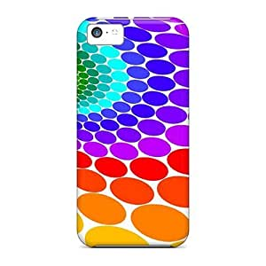 4s Perfect Cases For Iphone - Cases Covers Skin
