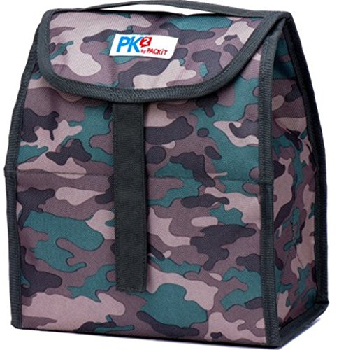 packit-freezable-lunch-bag-green-camo