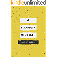 A terapeuta virtual