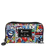 Ju-Ju-Be Tokidoki Collection Super Toki Bag, Be Spendy