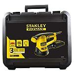 STANLEY-FME440K-QS-Lijadora-Rotorbital-480W-480-W-230-V