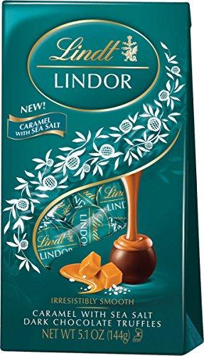 lindor salt - 4